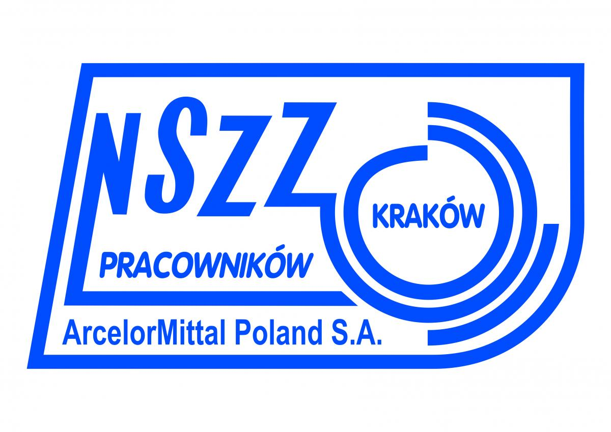 nszz_logo