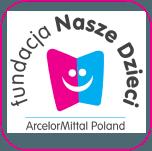 fundacja-naszedzieci.pl