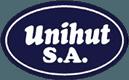 unihut.pl