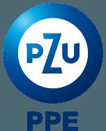 pzu-ppe.pl