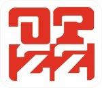 opzz.org.pl