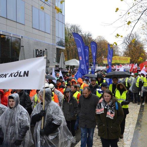 bruksela-manifestacja-302