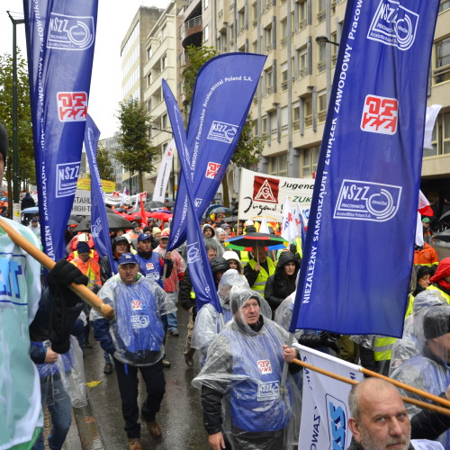 bruksela-manifestacja-348