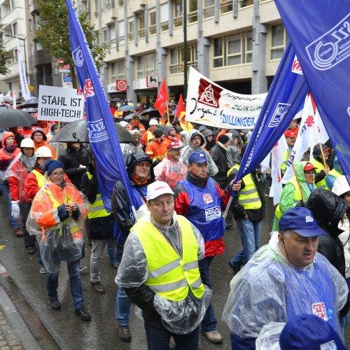 bruksela-manifestacja-350